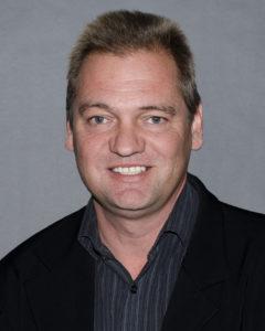 Adam Paoletic