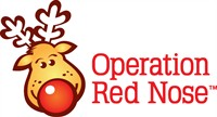 MPI Increases Funding to Operation Red Nose and Adds 9th Host