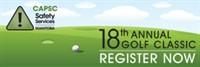SSM 18th Annual Golf Classic – Sponsors