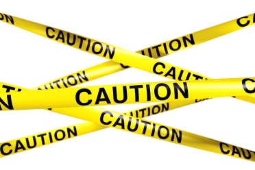 Incident Investigation Investigating Workplace Incidents Safety Services Manitoba