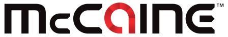 McCaine_Logo