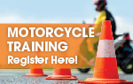 Motorcycle Registration 2017 – Register Now