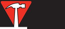 SAFE-Work-MB-logo