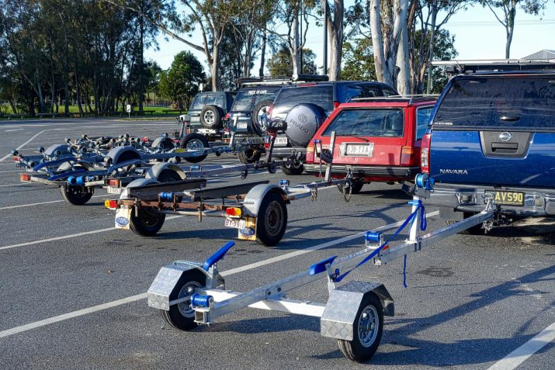 Tips for Trucks, Trailers and Towing